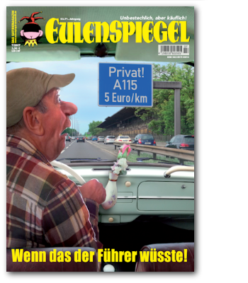 Eulenspiegel_072017_Internetb