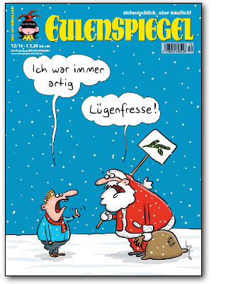 Eulenspiegel_122016_Internetb