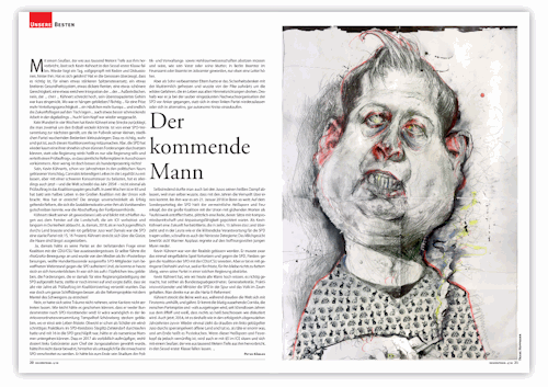 Screenshot-2018-4-10_Eulenspiegel,_das_Satiremagazin_o