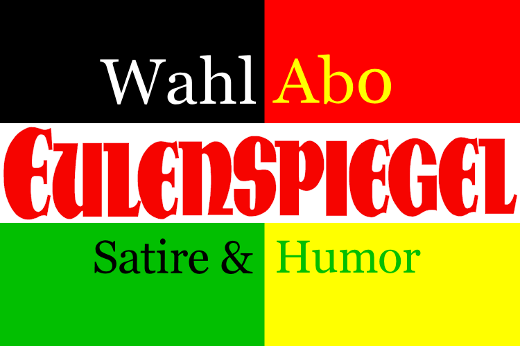 Wahl-Abo