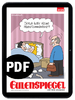 EULENSPIEGEL Cartoon-Kalender 2021 (PDF)