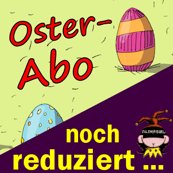 Banner_Oster-Abo_350rx