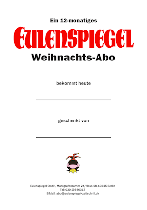 EULE_Weihnachts-Abo_300