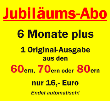 Jubilaeums-Abo-65_350x