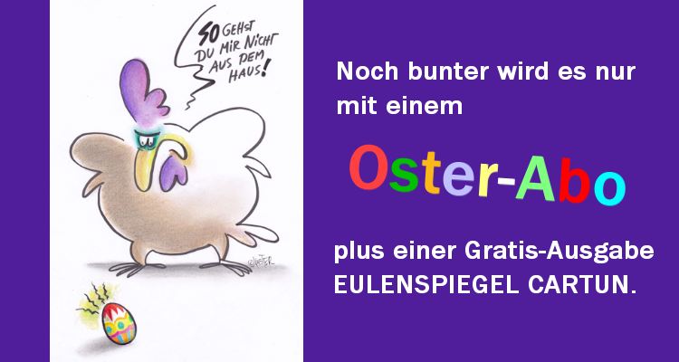 Oster-Abo2018