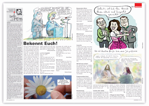 Screenshot-2018-4-25_Eulenspiegel,_das_Satiremagazin_o